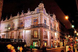 300px-Casa_de_los_azulejos